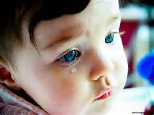 f8f89-crying-baby