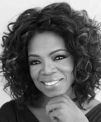 Oprah-Winfrey-07