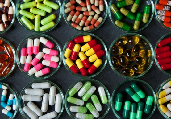 These-Are-The-Drugs-Doctors-Are-Paid-The-Most-To-Promote