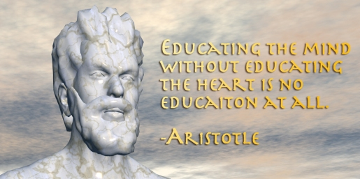 aristotle-left-quote-s