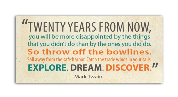 Mark-Twain-Quotes-with-Images-20
